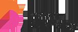 Tourism Burnaby Logo